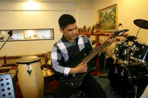 Julpan_665609