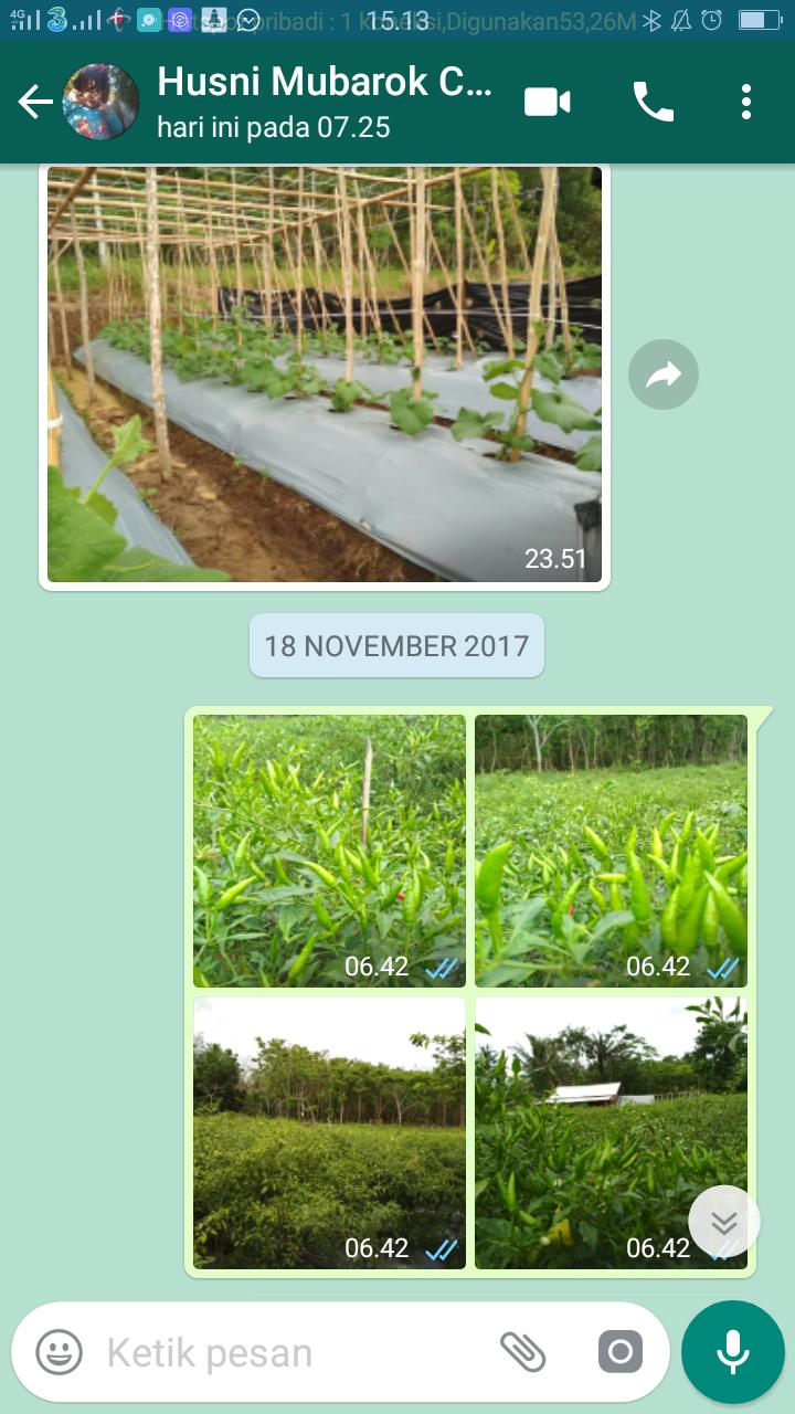 Screenshot_2017-11-20-15-13-51-22